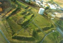 Fort-Mulligan
