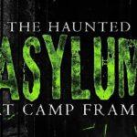 Camp-Fame