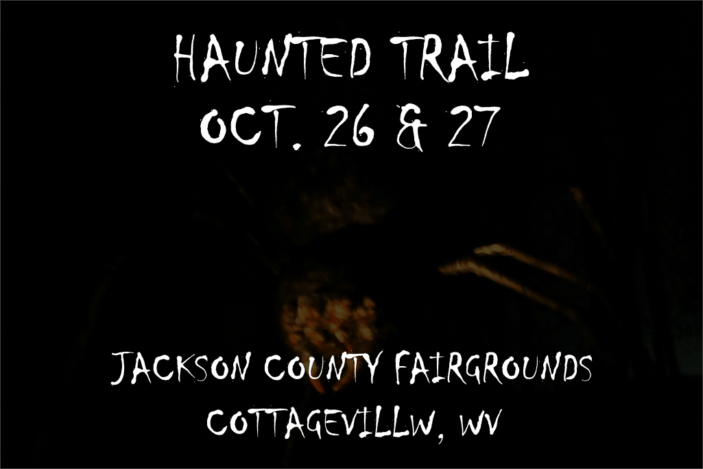 Haunted-Trail-min