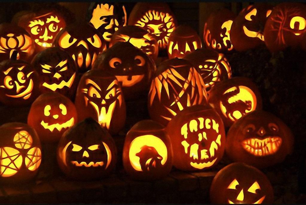 Oak-Hill-Halloween-Festival