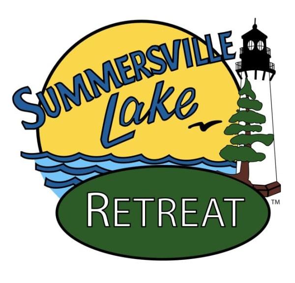 Summersville Lake Retreat