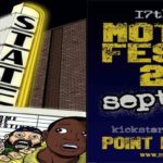 mothman-festival