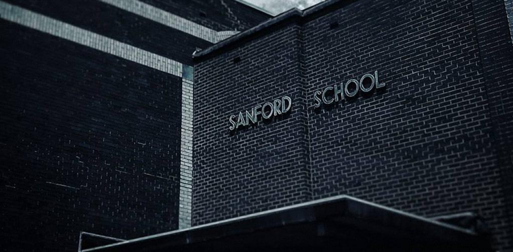 sanford-school-paracon