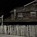twelvepole-manor-haunted-attraction