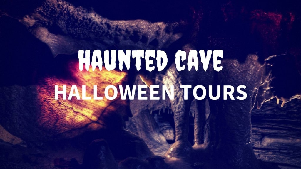 Haunted-Cave-Halloween-Tours-min