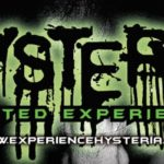 Hysteria_Haunted_Experience-min