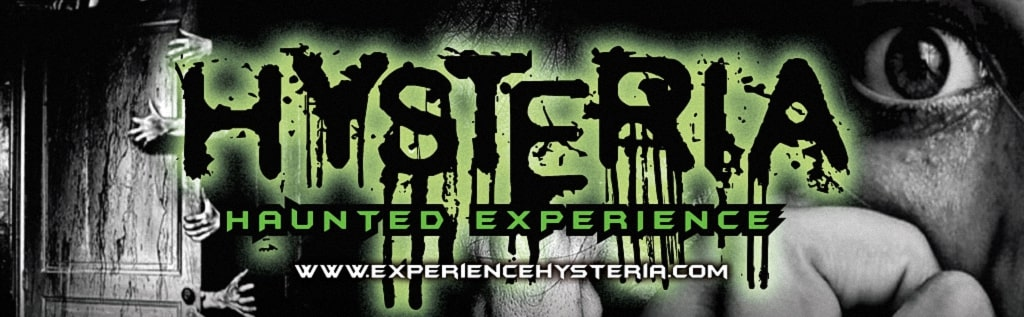 Hysteria_Haunted_Experience-min
