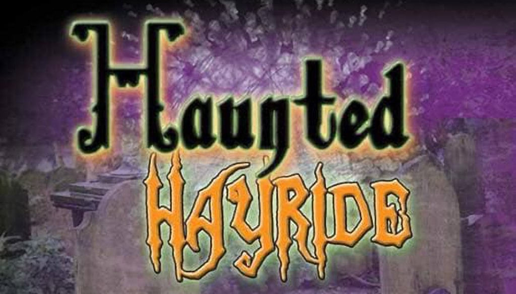 Terror-on-the-Tygart-Haunted-Hayride